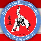 Judo Rydułtowy