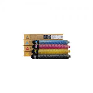 Tonery kolorowe
